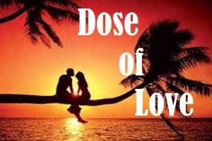 debbie-dixon-love-inspiration-blog-adventure