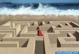 debbie-dixon-blog-the-maze-of-life-author-speaker-inspiration