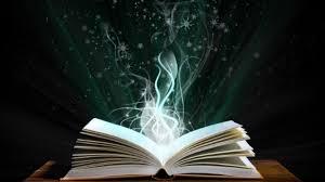 truth,magic,inspiration,love,abundace,debbie,dixon,realizing,your,dreams,over,the,rainbow
